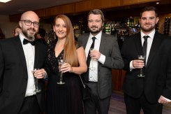 corporate event photography 002
