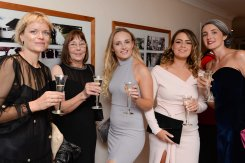 corporate event photography 004