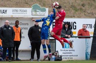 press photography editorial PR sport football016aw