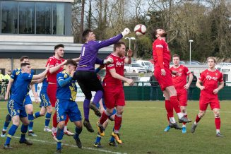 press photography editorial PR sport football018aw