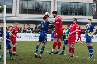 press photography editorial PR sport football020aw