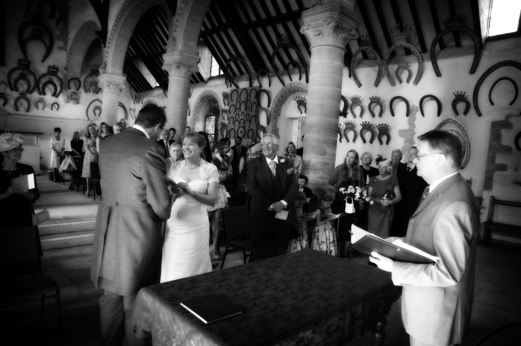 wedding photography Oakham Castle005