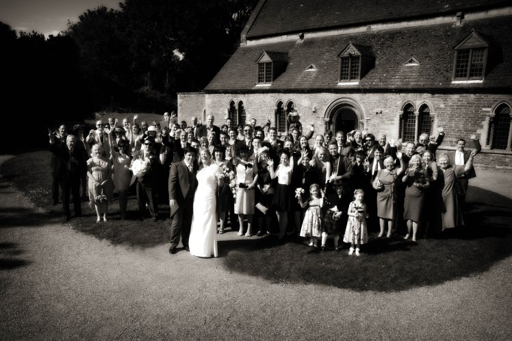 wedding photography Oakham Castle008