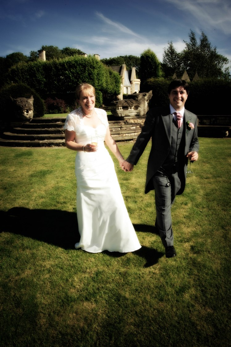 wedding photography Oakham Castle010