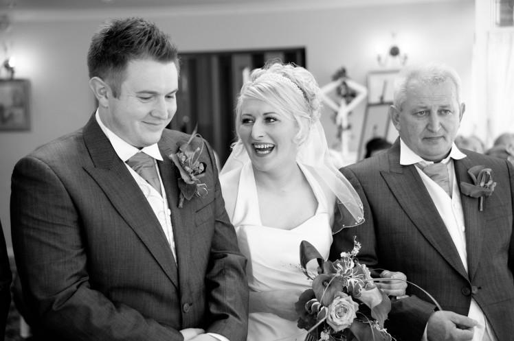 wedding photography Old Rectory Country House Norwich 006