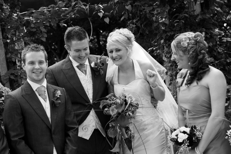 wedding photography Old Rectory Country House Norwich 010